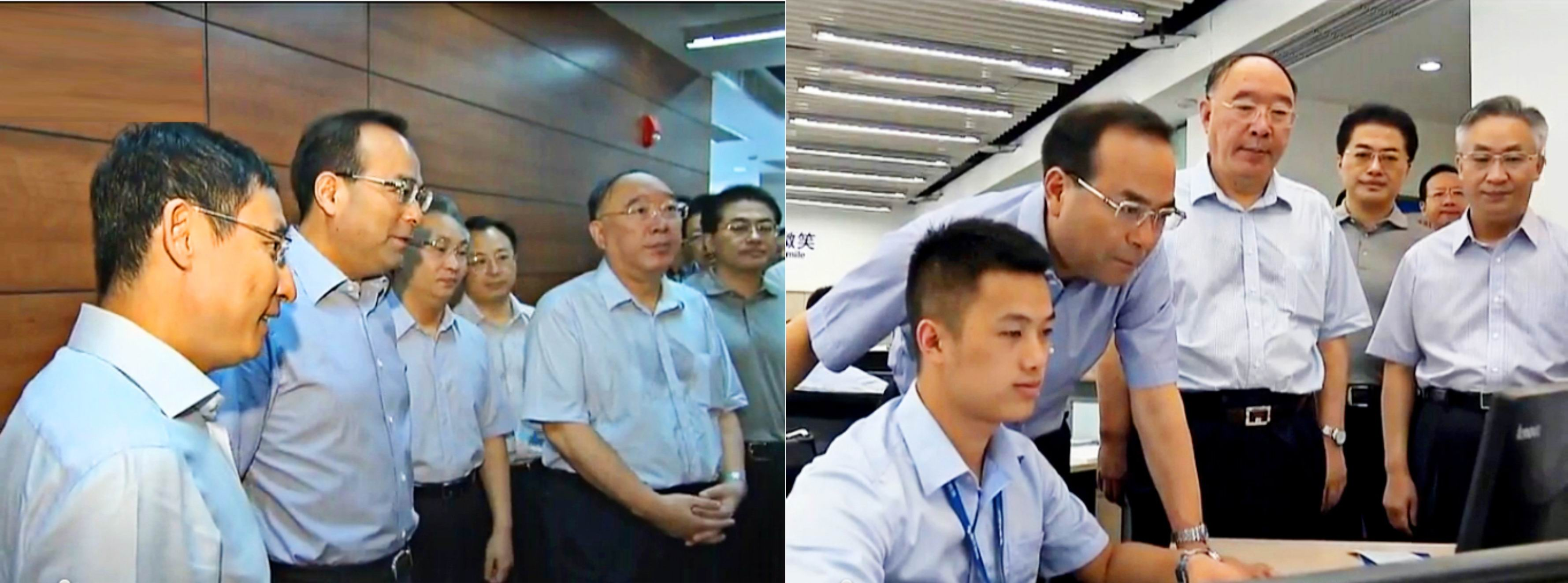 七月上jam 吉他谱c调-7月15日,中共中央政治局委员、市委书记孙政才,以及市长黄奇帆、
